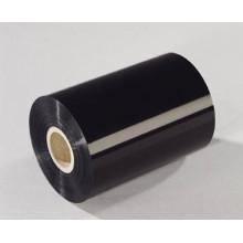 Étiquettes Blanches 38x56mm pour Imprimante 9825 Monarch