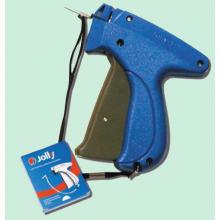 copy of Pistolet etiquette textile