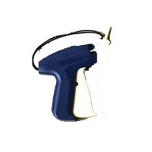 PISTOLET TAGGY 2