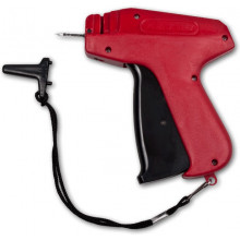 Pistolet A&J 90